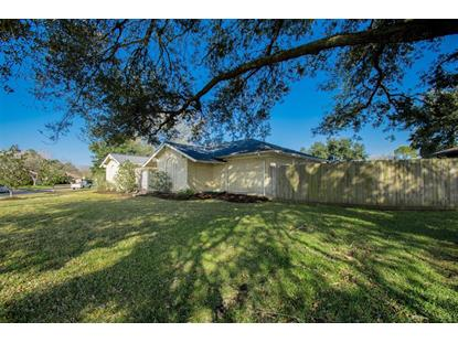 1801 Winding Creek Drive Pearland, TX MLS# 54679514