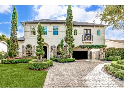 6151 Chevy Chase Drive Houston, TX MLS# 54723739