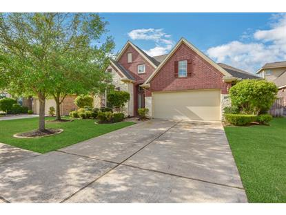 26226 Salt Creek Lane, Katy, TX