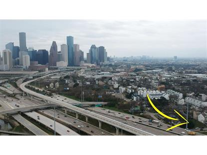 0 Spring Street Houston, TX MLS# 54854035