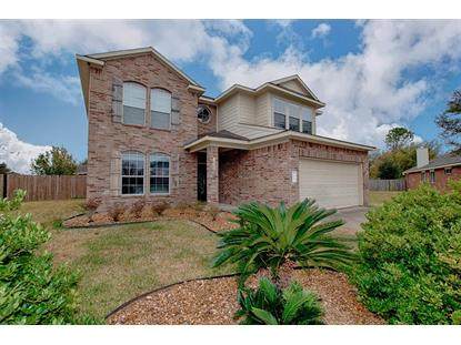 7408 Newport Lane Pearland, TX MLS# 5504612