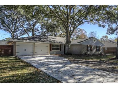 11411 Braewick Drive Houston, TX MLS# 55078749