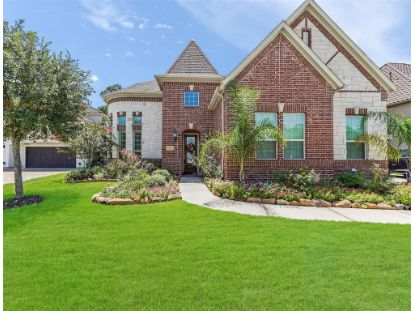 1102 Cotswold Manor Loop Kingwood, TX MLS# 55095594