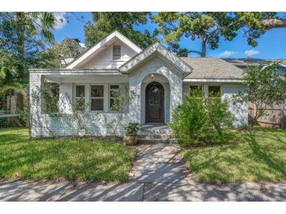 707 E 5th 1/2 Street Houston, TX MLS# 55178591