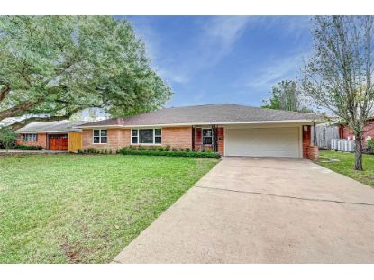 5259 Jason Street Houston, TX MLS# 55336808