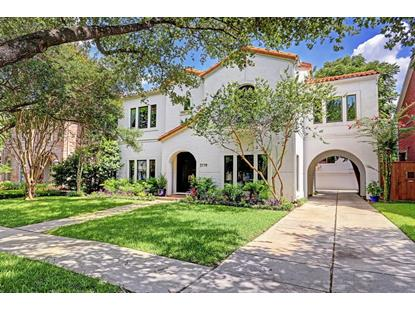 3779 Robinhood Street, Houston, TX
