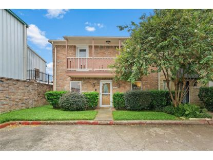 14666 Perthshire Road Houston, TX MLS# 55476234