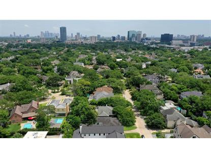 4506 Banning Street Houston, TX MLS# 55486861