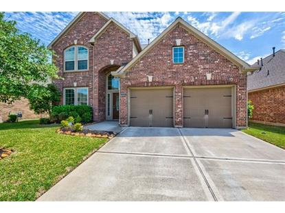 26131 Serenity Oaks Drive, Richmond, TX