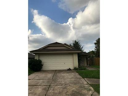 13906 Clear Forest Drive, Sugar Land, TX