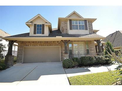 14 Winhall Place The Woodlands, TX MLS# 55647753