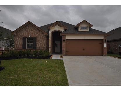 1627 Analy Court , League City, TX