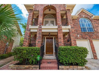 11235 Royce Palms Drive Houston, TX MLS# 5569720