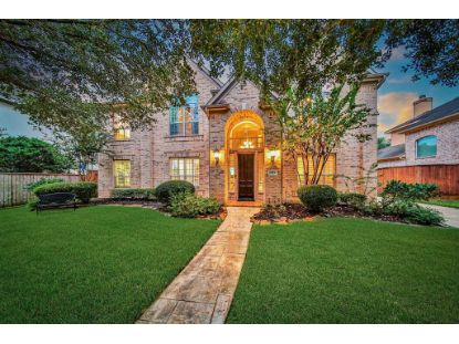 1115 Joshua Lane Houston, TX MLS# 55727922
