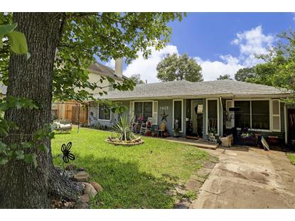 1425 Pine Chase Drive Houston, TX MLS# 55733088