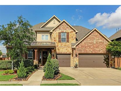 11014 Lochranza Lane Richmond, TX MLS# 5589171