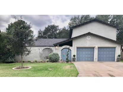 2909 Willow Creek Drive El Campo, TX MLS# 55924035
