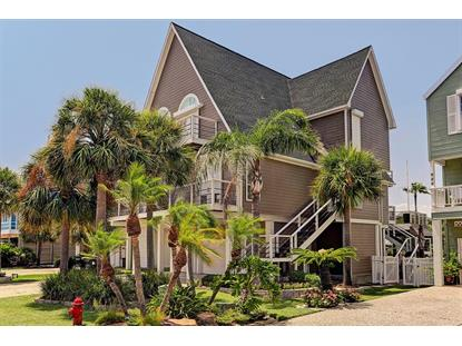 930 Long Reach Drive Tiki Island, TX MLS# 56067495