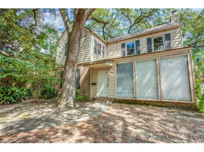808 Hawthorne Street Houston, TX MLS# 56129917