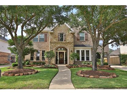 1535 Leedscastle Manor, Spring, TX