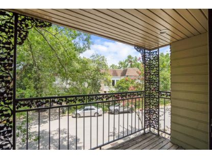8977 Briar Forest Drive Houston, TX MLS# 56131496