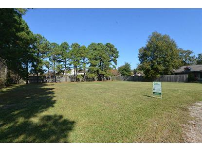 LOT 6 E Mockingbird Lane, Seabrook, TX
