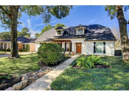 9506 Moorberry Lane Houston, TX MLS# 56218125
