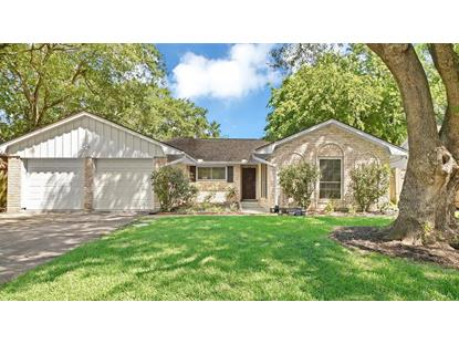 12318 Whittington Drive Houston, TX MLS# 56263804
