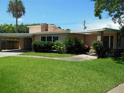 Fish village tx real estate homes for sale in fish for Fish real estate