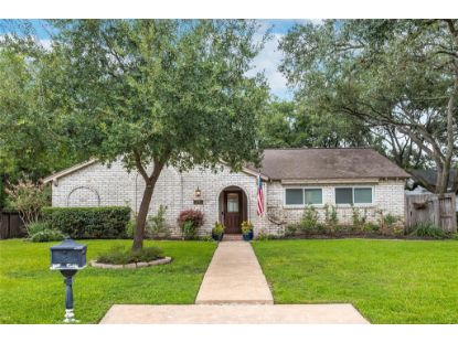 12446 Stafford Springs Drive Houston, TX MLS# 56355139