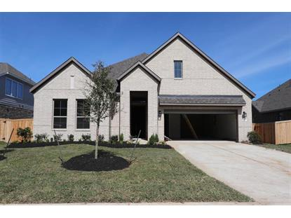5630 Chipstone Trail  Katy, TX MLS# 56374003