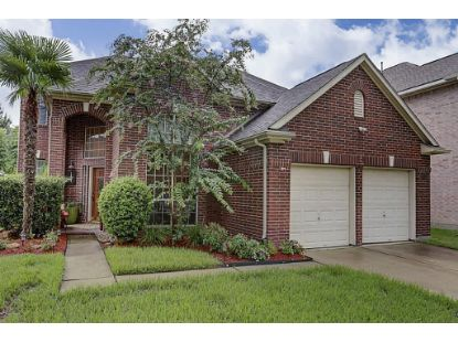 15507 Clear Valley Drive Houston, TX MLS# 56383393