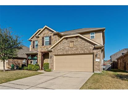 21499 Kings Bend Drive Kingwood, TX MLS# 56463885