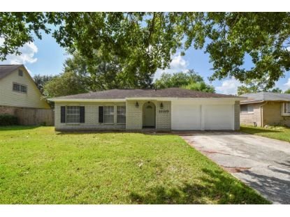11110 Sagewind Drive Houston, TX MLS# 56608808