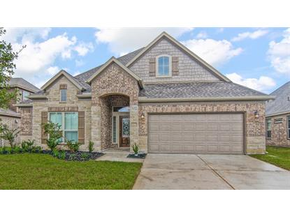 24715 Kensington Creek Drive Spring, TX MLS# 56639599