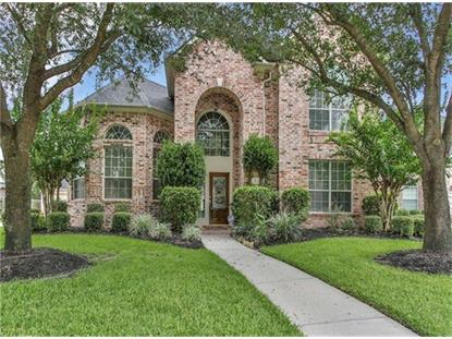 6 Stratford Way Lane Houston, TX MLS# 56642154