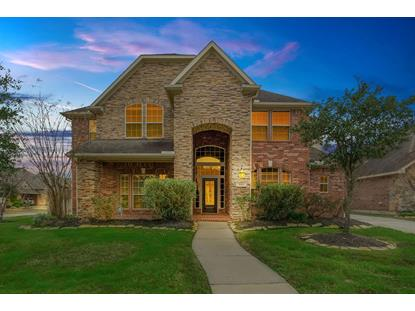 9303 Fanwick Court Tomball, TX MLS# 56643095