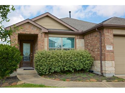 3216 Southern Green Drive, Pearland, TX
