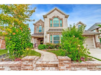 12514 Gable Mills Drive Cypress, TX MLS# 56760402