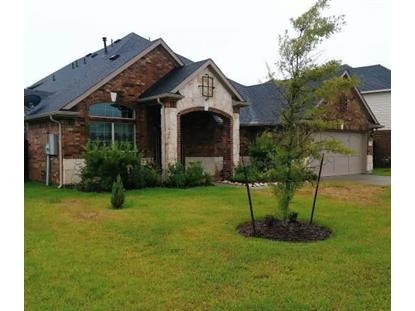 1520 Nacogdoches Valley Drive League City, TX MLS# 56799643