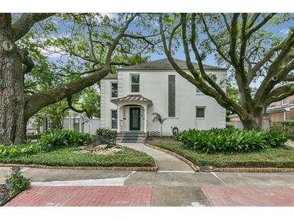 2307 Wordsworth Street Houston, TX MLS# 56848304