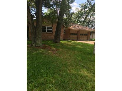 2802 Greenbriar Street, Dickinson, TX