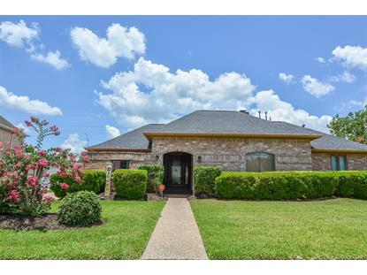 15314 Alta Mesa Drive, Houston, TX