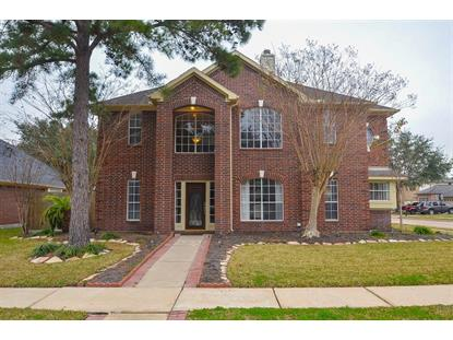 20510 Serringdon Drive Katy, TX MLS# 56992686