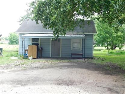 1820 N Mechanic Street El Campo, TX MLS# 56997913