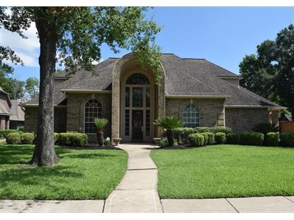 13918 Emerald Forest Court Sugar Land, TX MLS# 57028416