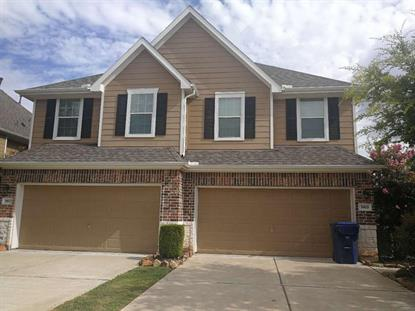 3903 WATERFORD Court, Missouri City, TX