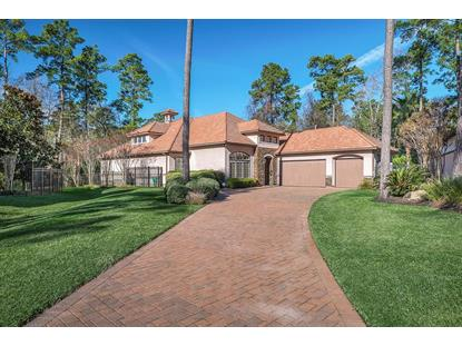 51 Rhapsody Bend Drive, The Woodlands, TX