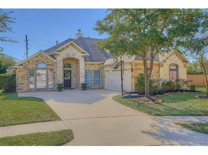 29707 S Legends Chase Court Spring, TX MLS# 57342804