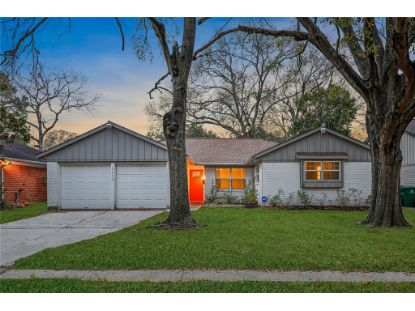 5926 Spellman Road Houston, TX MLS# 57386013